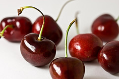 cherry juice arthritis